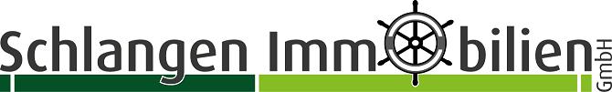 Schlangen Immobilien GmbH